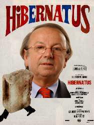 1969_hibernatus_1