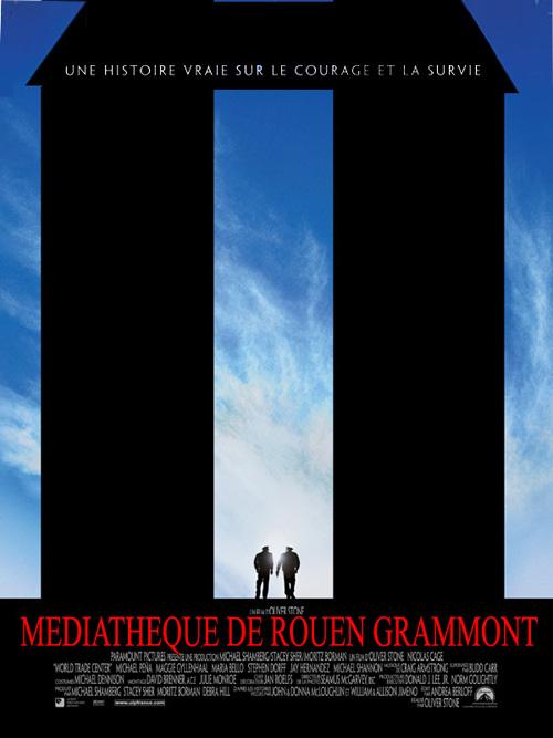 Mediathequegrammont