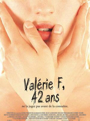 Valerief