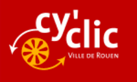 Logo_cyclic