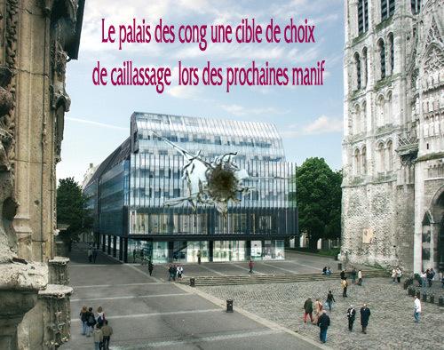 Palais_1